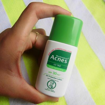 Ladies, Inilah 3 Sunscreen Murah Dibawah 100 Ribu yang Kualitasnya Enggak Murahan!