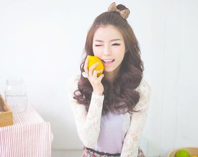 Bukan Cuma Untuk Sariawan, Vitamin C Juga Punya Banyak Manfaat Untuk Kulit Wajah, Lho!