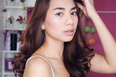 5 Toner Korea Ini Jadi Favorite Beauty Vlogger, Lho! Mau Coba?