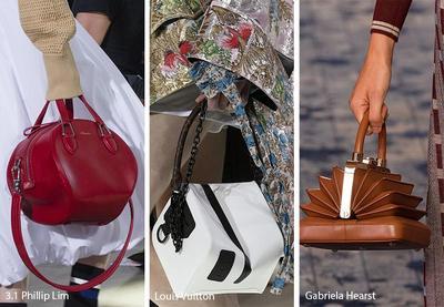 Enggak Sabar, Ternyata Ini Lho 3 Aksesoris Fashion yang Akan Happening di Tahun 2018! Kamu Wajib Punya!