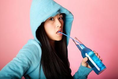 Keramas Saat Menstruasi Bisa Bikin Sakit? Ini Penjelasan dan Fakta Lengkap 3 Mitos Populer Seputar Haid