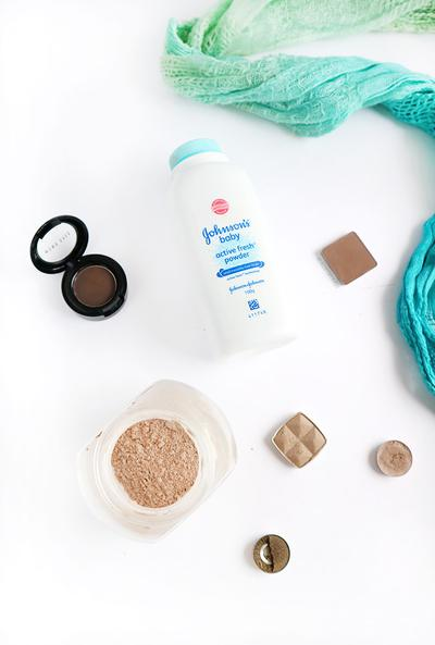 Rambut Berminyak dan Tidak Sempat Keramas? Ini Dia 3 Dry Shampoo yang Perlu Kamu Coba, Ladies!