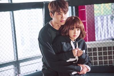 Ini Lho Drama Korea Komedi Romantis Terfavorit Tahun Ini. Kamu Sudah Nonton Semuanya Belum?