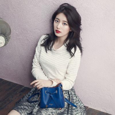 Jadi Kekasih Lee Min Ho