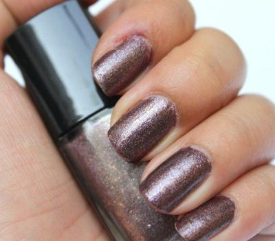 Lancôme Vernis in Love Nail Polish in Hotel Pasrticulier