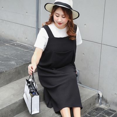 Punya Tubuh Plus Size Tapi Mau Pakai Dress ala Korea? Begini Kuncinya!