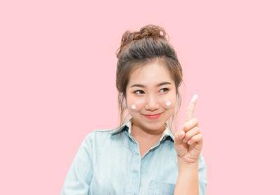 Ladies, Merek Sunscreen Apa yang Cepat Meresap dan Gak Bikin Muka Putih Kayak Pakai Topeng?