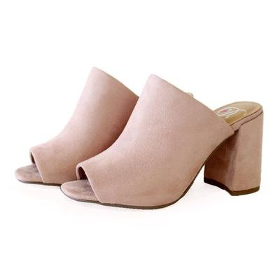 Comfortable yet Stylish Shoes!