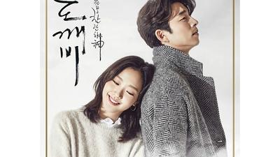 Ladies, Apa Sih Soundtrack Drama Korea yang Paling Kalian Suka? Sharing yuk..