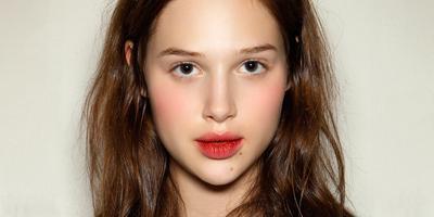 Ladies, Inilah Tips Mudah Mendapatkan Ombre lips Ala Korea yang Anti Pucat!