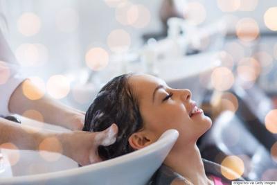 Cari Tempat Creambath yang Nyaman? Ini 4 Rekomendasi Salon di Jakarta yang Bisa Kamu Coba!