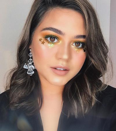 Wah, 4 Beauty Influencer Ini Punya Followers Terbanyak di Instagram Lho!