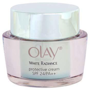 Olay White Radiance Intensive Whitening Cream
