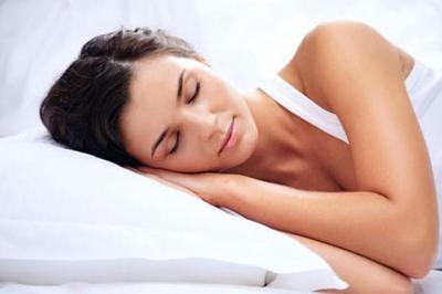 Perawatan Wajah dengan Sleeping Pack, Boleh Dipakai Setiap Hari Enggak ya?