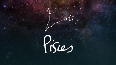 Pisces (19 Februari-20 Maret).