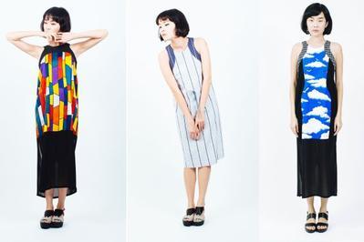 Sering Nggak Nyaman Pakai Dress? Tips Ini Akan Bikin Kamu Lebih Percaya Diri dengan Dress