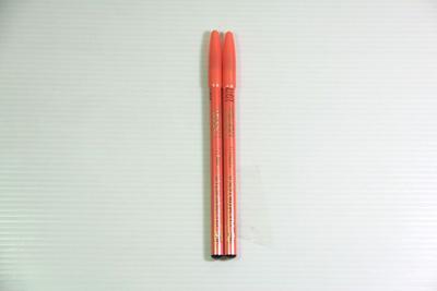 Jangan Salah Beli! Ternyata Ini Cara Membedakan Pensil Alis Viva Asli dan Palsu