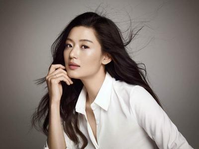Wah, 3 Selebriti Korea Ini Dikenal Sebagai Ratu Iklan Lho!
