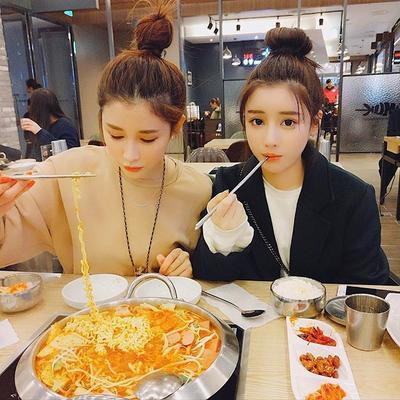 Cari Restoran Halal di Korea? Ini Dia Rekomendasinya!