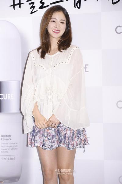 Gemas! Beginilah Gaya Fashionable Para Selebriti Korea Saat Hamil, Mana Idola Kamu?