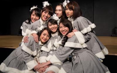 bagaimana cara menjadi anggota JKT48?