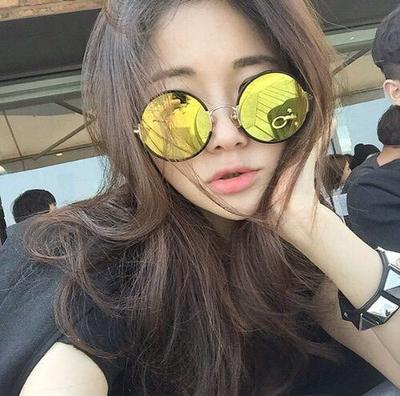 Agar Makin Keren, Sesuaikan Sunglasses dengan Bentuk Wajahmu