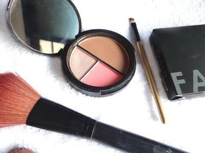 Inilah 5 Produk Make Up Focallure yang Harus Banget Kamu Punya, Ladies!