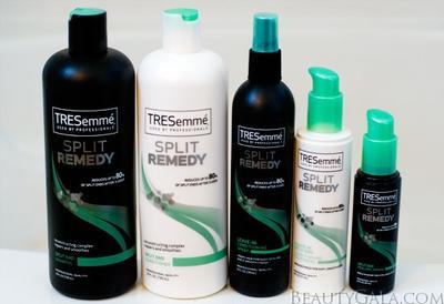 Cepat Hilangkan Rambut Bercabang dengan 5 Rekomendasi Produk Berikut Ini!