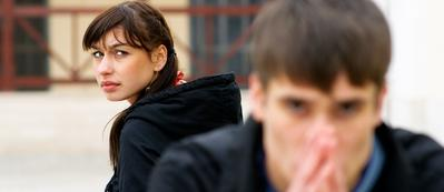 Jangan Gengsi Terus dengan Pasangan! Begini Caranya Meminta Maaf dengan Tulus dan Efektif