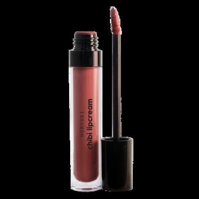 8 Rekomendasi Lip Cream untuk Tampil Cantik Saat Ngedate