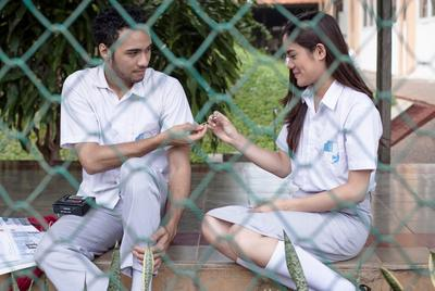 Seru Buat Nostalgia, 5 Film Indonesia Bertema Sekolah Ini Wajib Kamu Putar Ulang