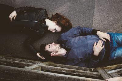 Waspada Ladies, 4 Hal Ini Bisa Jadi Tanda Hubungan Cintamu Sudah Tidak Sehat Lagi!