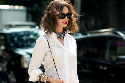 Ini Dia Beberapa Fashion Item yang Timeless dan Harus Kamu Punya!