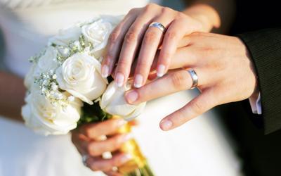 Apakah Cincin Pernikahanmu Sudah Sesuai dengan Kepribadianmu? Cari Tahu yuk Ladies!