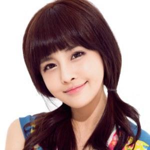 Super Awet Muda dan Tetap Imut, Kamu Tidak Akan Menyangka Umur Ke-7 Aktris Korea Ini!