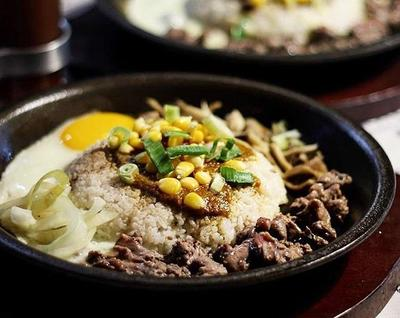 Ngidam Beef Pepper Rice Tapi Duit Pas-Pasan? Cobain Menu Favorit Wakacao Beef Pepper Rice Aja!
