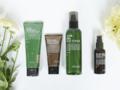 Ada yang sudah coba produk skincare Korea Benton? Bagus?