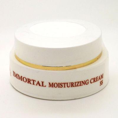 Immortal Moisturizing Cream Acne