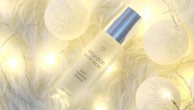 Wardah White Secret Pure Treatment Essence VS Wardah Renew You Treatment Essence, Bagusan yang Mana Ya?