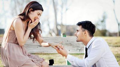 4 Zodiak Ini Termasuk yang Paling Ideal Diajak Menikah Lho, Kamu Salah Satunya?
