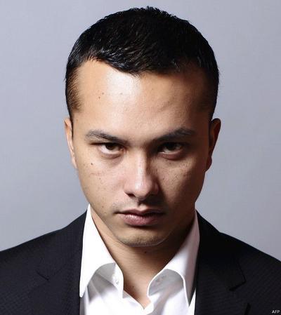 7 Selebriti Pria Indonesia Ini Paling Pacarable dan Jadi Idaman Banyak Wanita! Mau Jadi Pacar Mereka?