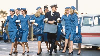 Tak Selamanya Terlihat Keren, Pacaran dengan Pilot Justru Akan Bikin Kamu Mengalami 5 Hal Ini!