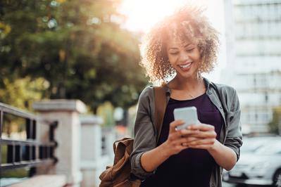 Ingin Laris Menjual Barang Preloved di Media Sosial? 4 Jurus Jitu Ini Perlu Kamu Lakukan!