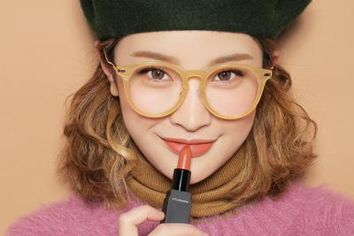 Mitos or Fakta? Kalau Pakai Lipstick Setiap Hari Bikin Bibir Jadi Hitam?
