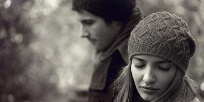 Mulai Berbohong dan Ingkar Janji