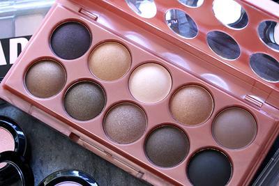 Bagus Tapi Murah, 5 Eyeshadow Palette Berwarna Netral Ini Harus Kamu Miliki!