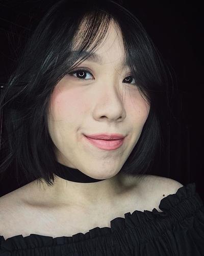Kepoin Yuk! Ini 3 Wanita Cantik yang Menjadi Sosok Inspiratif dengan Konten Menarik di Blognya