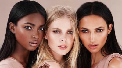 Biar Hasilnya Enggak Pucat, Inilah Cara Mencari Lipstik Warna Nude yang Tepat Sesuai dengan Warna Kulit