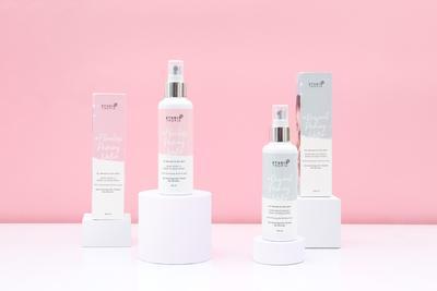 Di Bawah 100K dan Ramai Dibahas Beauty Influencer! Tertarik nyobain Studio Tropik Priming Water??