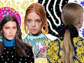 Ini Dia Trend Kecantikan 2018 Menurut Pembaca Beautynesia!